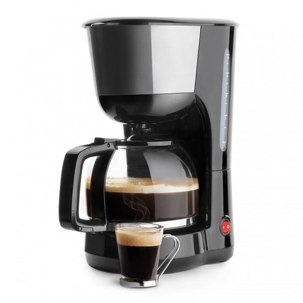 Caffè del Gocciolamento