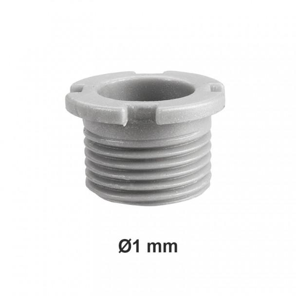 Ugello Erogatore 1 mm