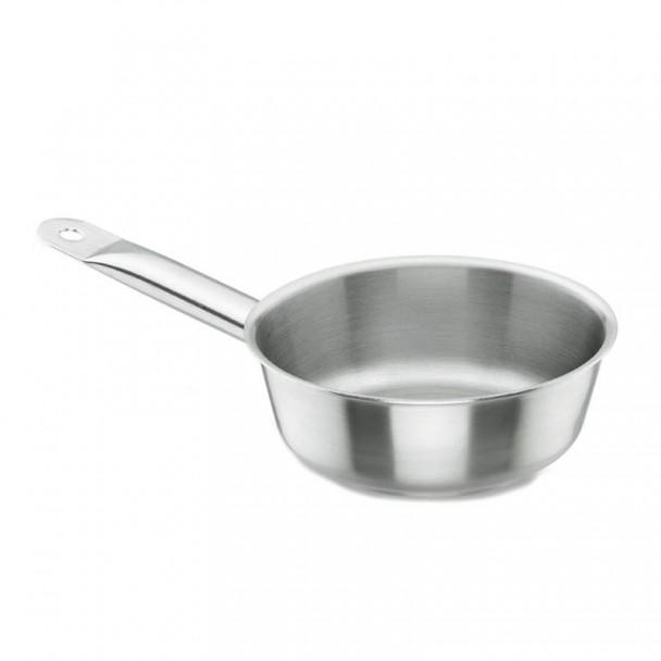 Casseruola Conica-Chef-Classico