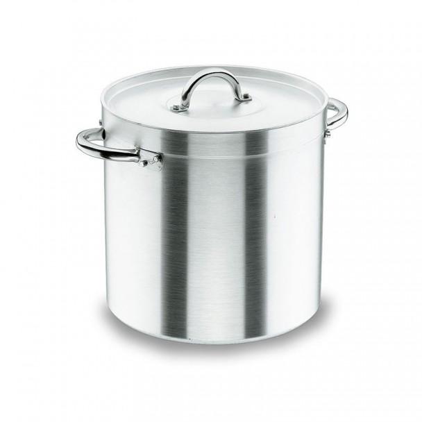 Pentola Direttamente con lo Chef-Alluminio
