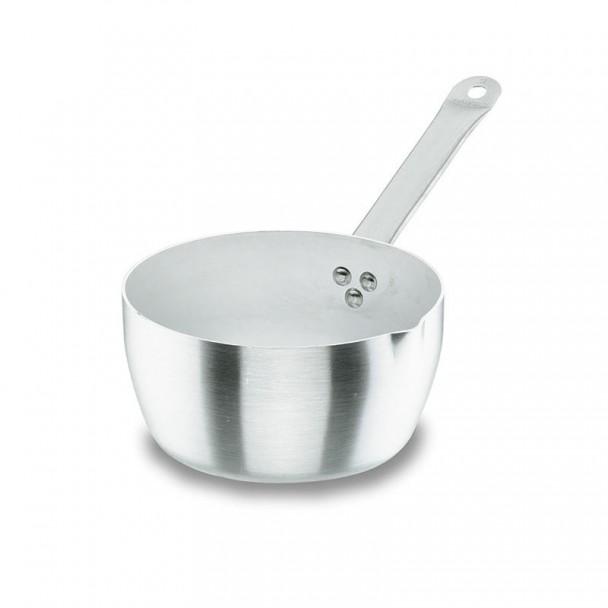 Casseruola Bombado Chef-Alluminio