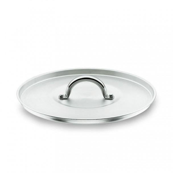 Top Chef-Alluminio