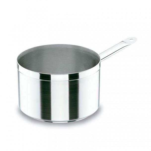 Scoop Dritto Alta Chef-Luxe