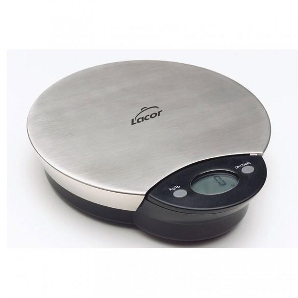 Elettronica bilancia da Cucina 5 kg