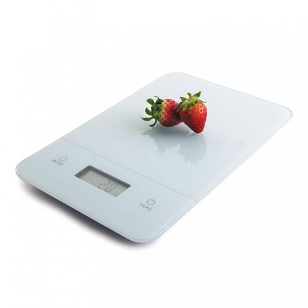 Bilancia elettronica 5 kg di Cucina