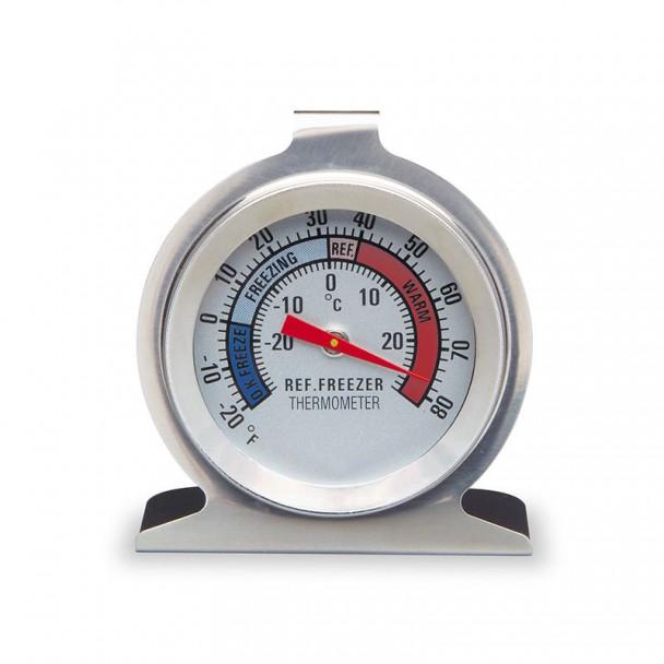 Termometro Frigorifero con Base