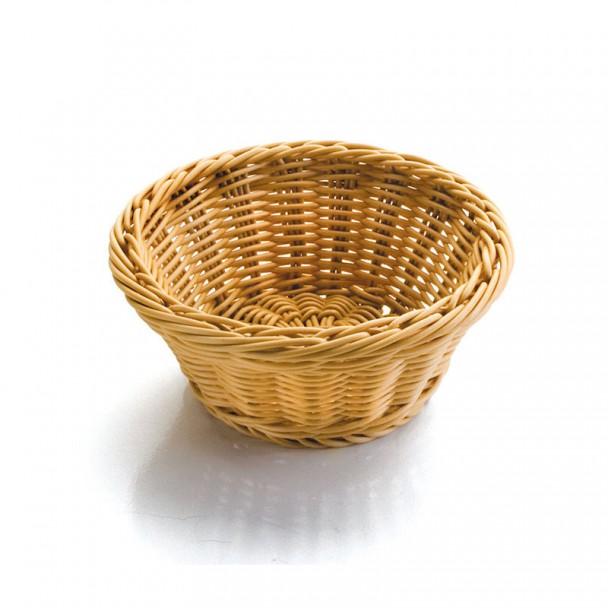Il cestino del pane Rotondo