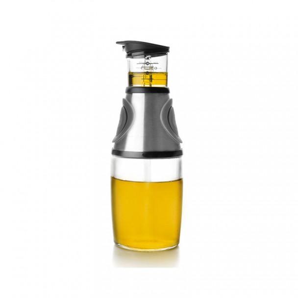 Dispenser-Indicatore livello Olio