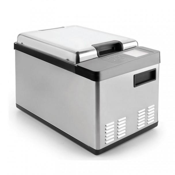 Fornello, A Bassa Temperatura Di Cottura Sous Vide
