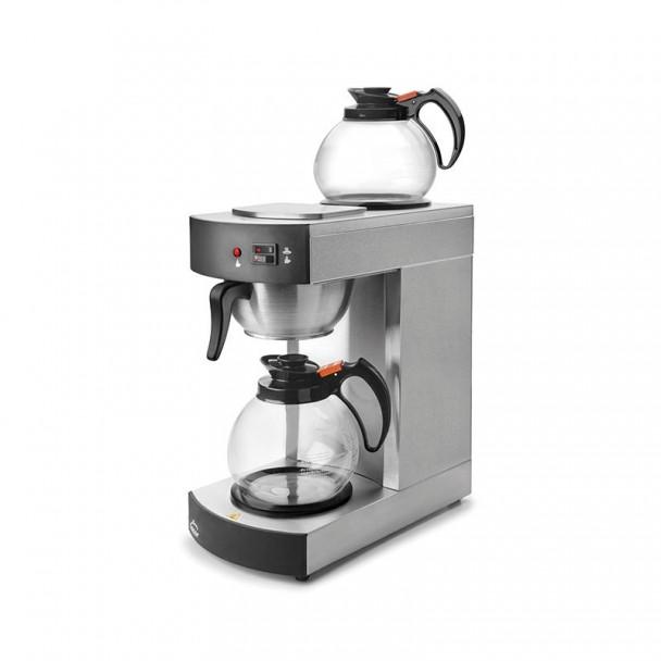 Macchina da caffè Automatica 2100 W Professionale