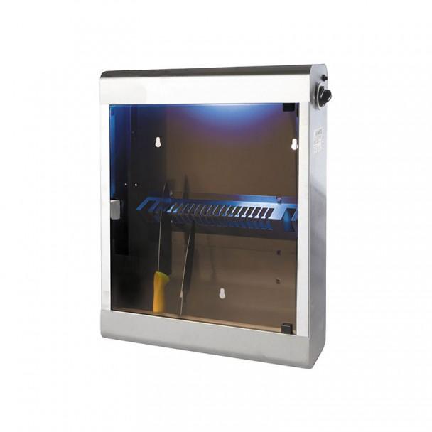 Armadietto Sterilizzatore A 20 Coltelli A Raggi Ultravioletti