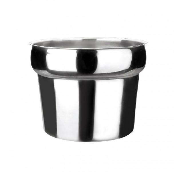 Contenitore Scaldavivande Luxe Zuppa