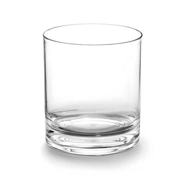 Set Di 6 Bicchieri Whisky