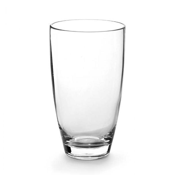 Set Di 6 Bicchieri Bere
