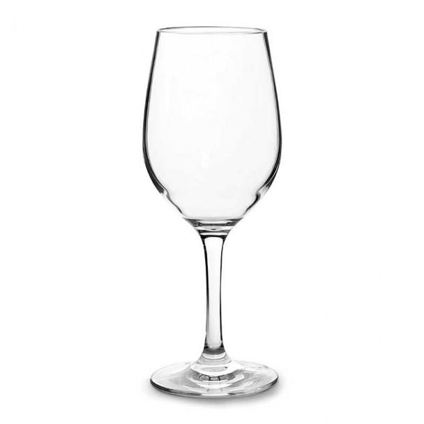 Set Di 6 Bicchieri Da Vino Bianco