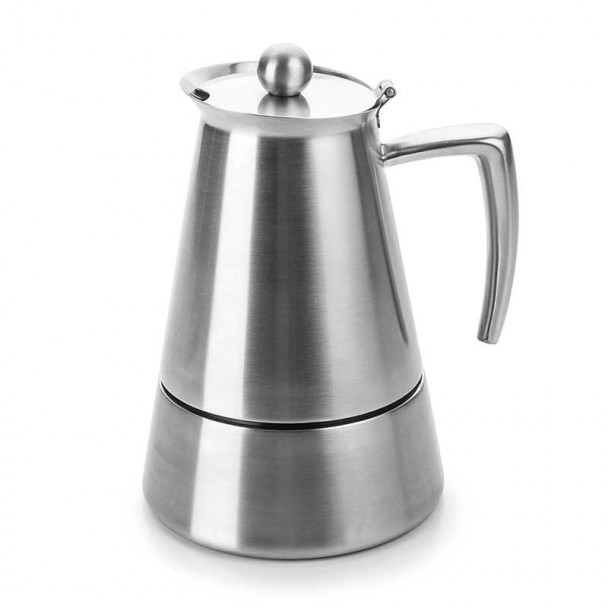 Caffè Espresso Hyperluxe