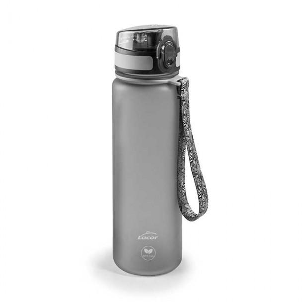Bottiglia di ENERGIA Personale
